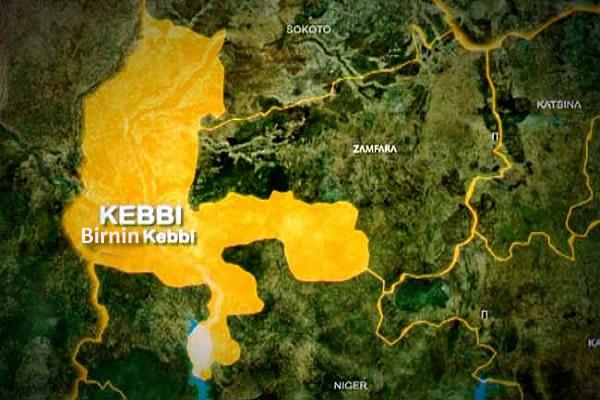 Kebbi/Sokoto